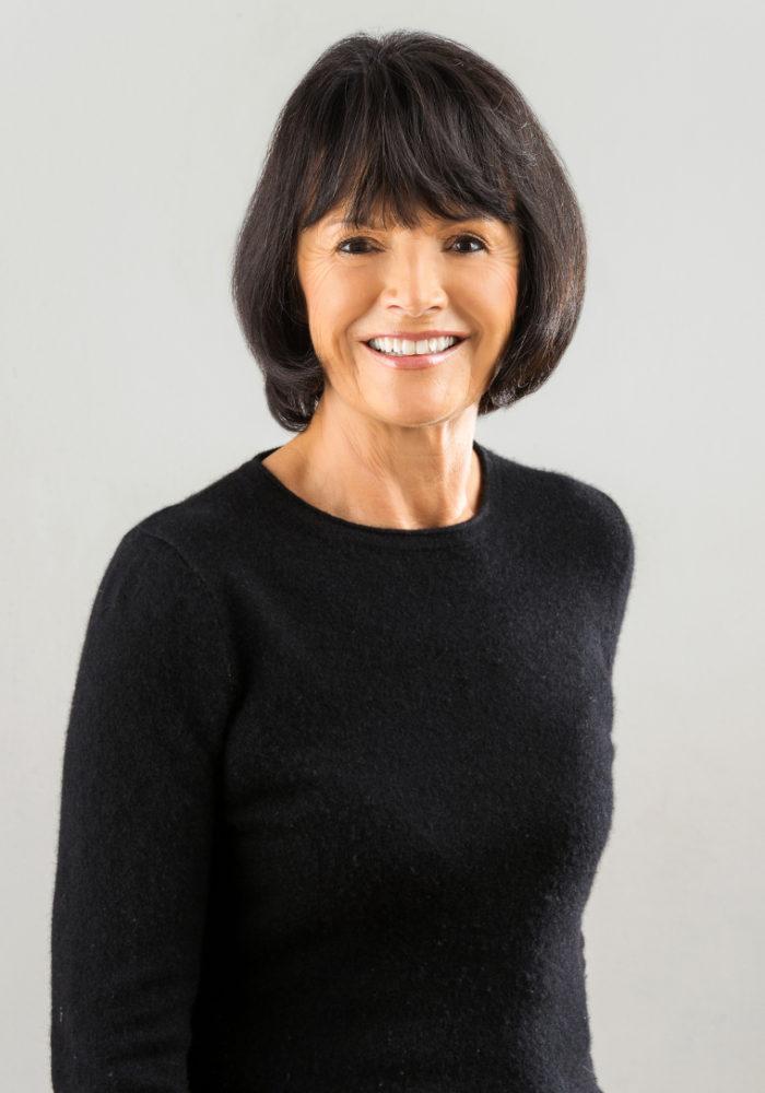 Pia Riedel