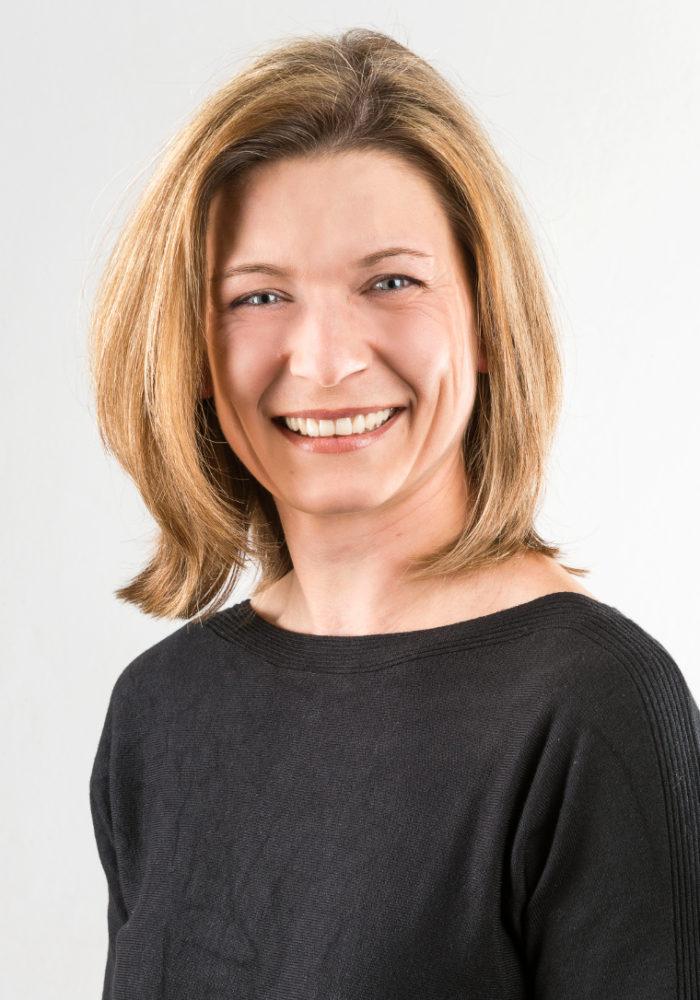 Andrea Brandstetter