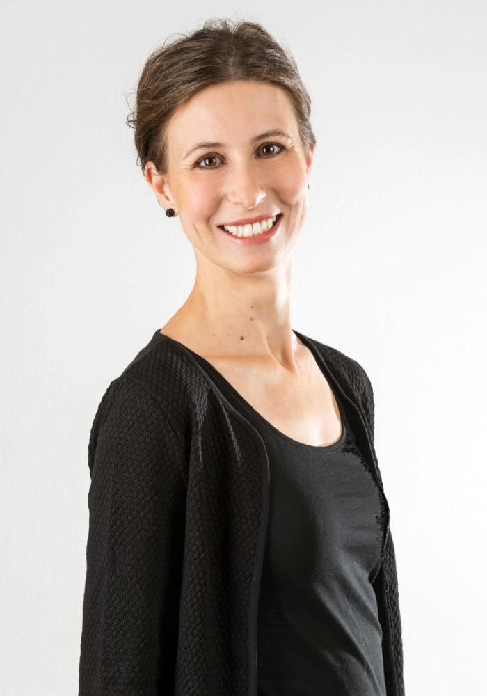 Anita Fisch