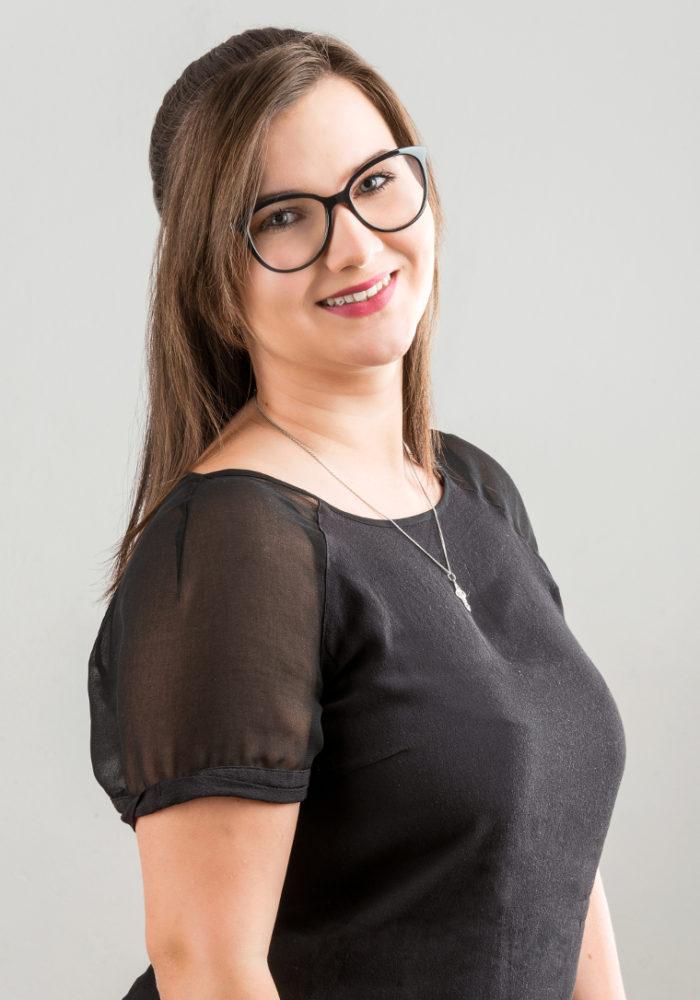 Anastasia Wedler